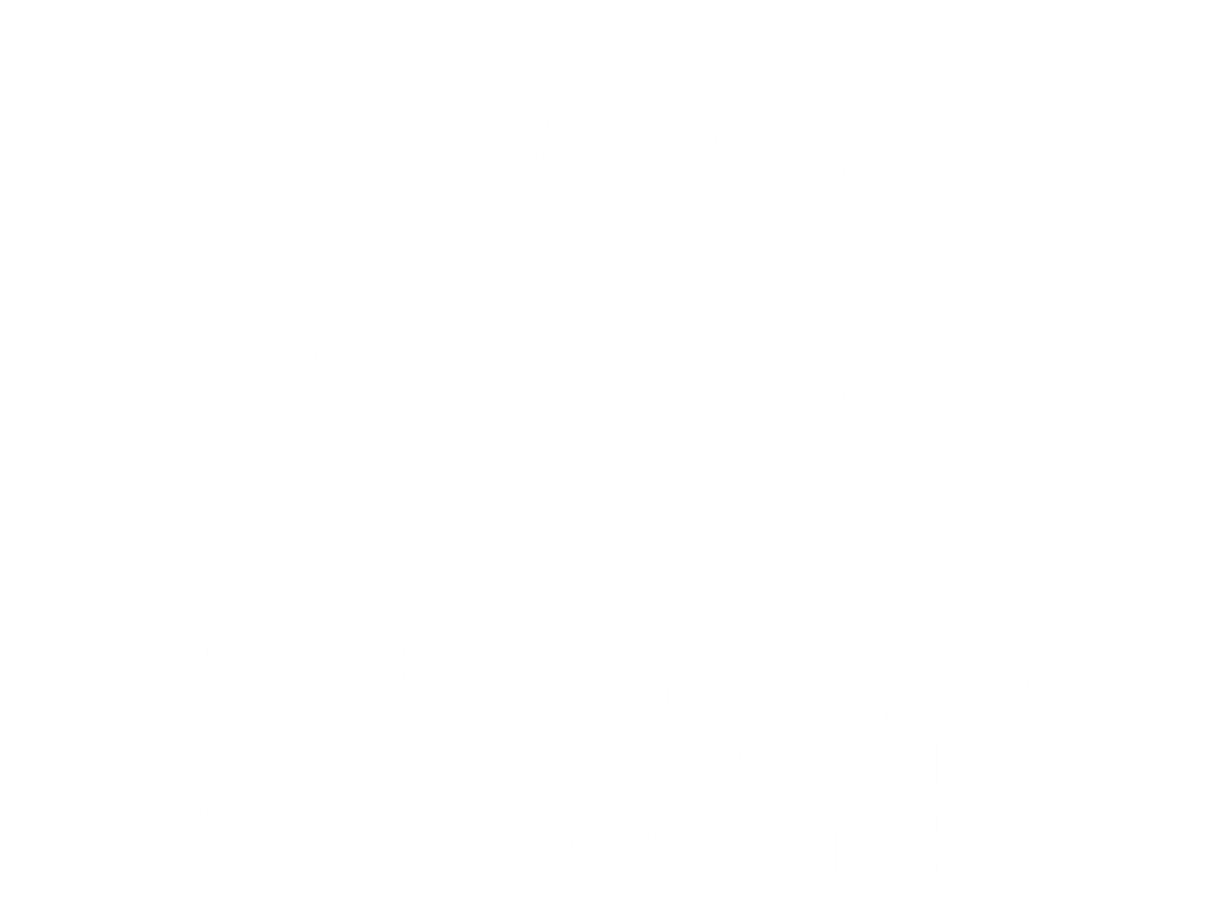 Rich Dreams